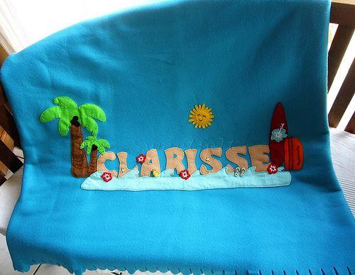 ♥♥♥ Clarisse... by sweetfelt \ ideias em feltro