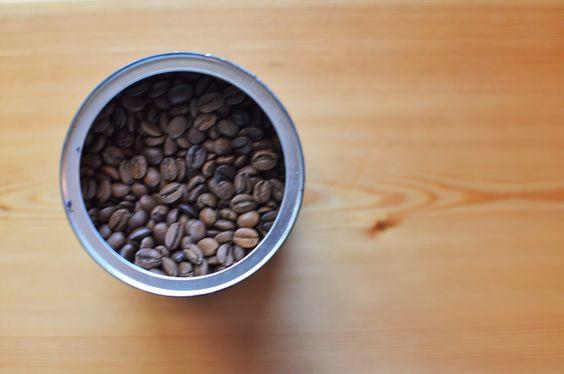 Coffee Bean Storage Coffee Beans Coffee Beans
