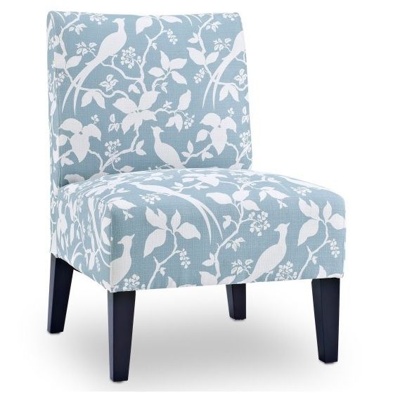 99 Coastal Blue Accent Chairs Under 200 Accent Chairs Blue