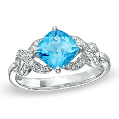 Can I take a moment just to express how much I love my birthstone?