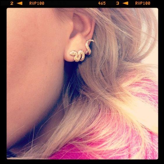 http://www.my-fashionlab.com/11400-thickbox/bijou-snake-gold-les-trouvailles-mfl.jpg