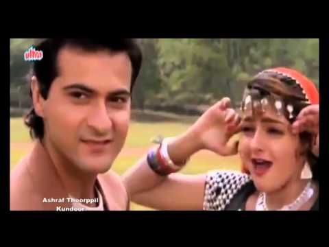 Are O Shehri Babu Mamta Kulkarni Chhupa Rustam A Musical Thriller 2001 Mp3 Song Download Mp3 Song Songs