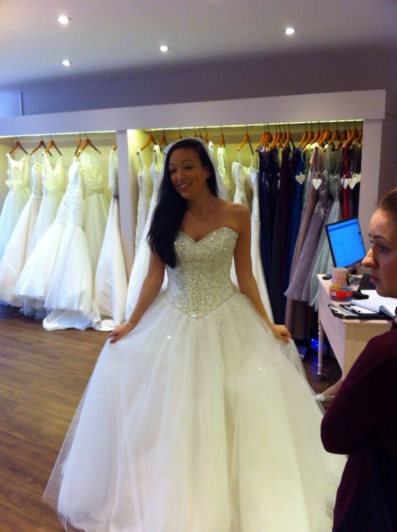 Mori lee 5216 cinderella wedding pinterest for How much do mori lee wedding dresses cost