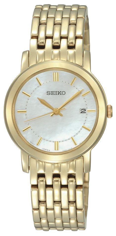 Seiko Gents SKK704P1 http://www.gofas.com.gr/el/mens-watches/seiko-gents-skk704p1-detail.html