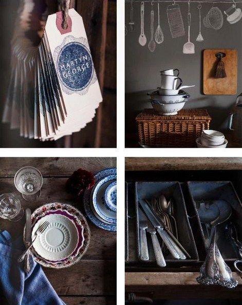 #vintage   #kitchenalia