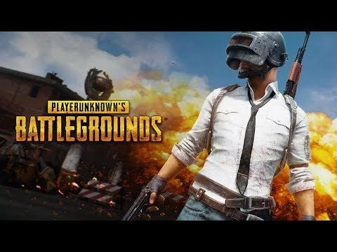 Crf17 Gaming Pubg Lite Pc Gameplay Solo Vs Duo Game Of 9 Kills