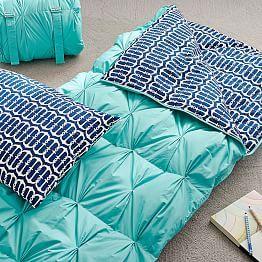teen sleepover bags