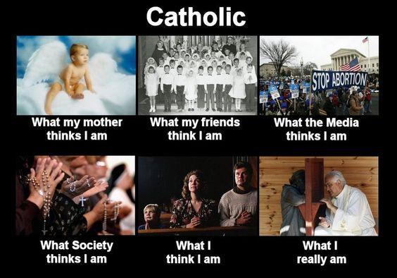 catholic memes | 3837 religion cynical catholic re catholic memes my original artwork