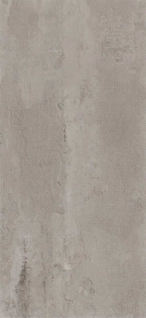Dalle Pvc Clipsable Gerflor Senso Clic Premium Gotha Medium Bricoflor Dalle Pvc Clipsable Lame Pvc Clipsable Dalle Pvc