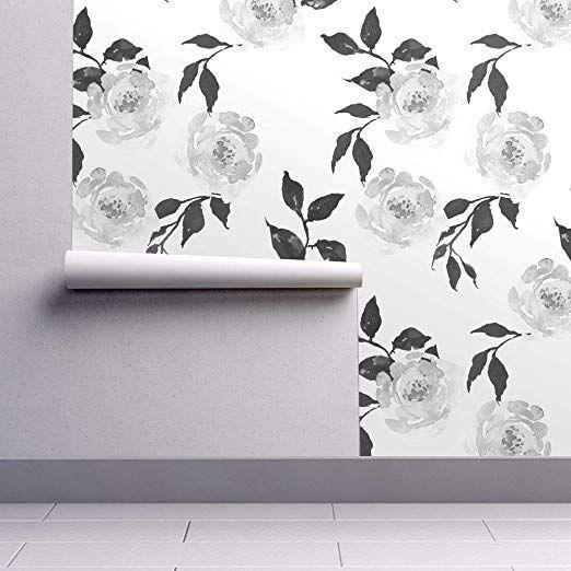 Pin On Build Wallpaper