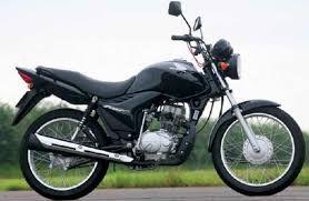 Resultado de imagem para motos honda