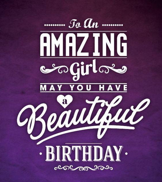 happy birthday babe tumblr quotes - photo #4