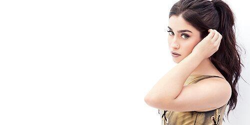 Lauren Stark - Capítulo 1 - Wattpad