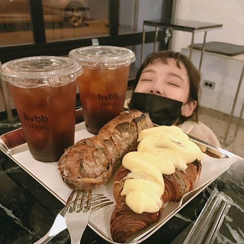 30句吃货语录 | BE A FOODIE | 没有天生的胖子,只有不努力的吃货