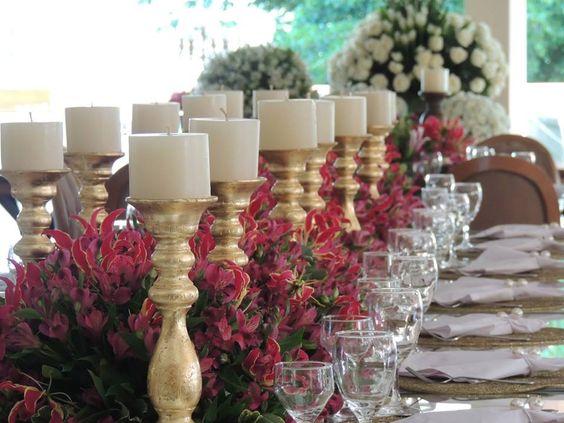 Casamento em Muriaé Julho 2014