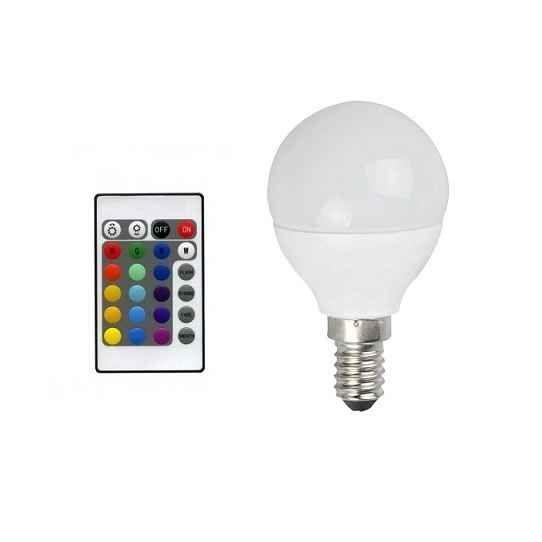 LED lampor, välj sockel lamportillallt