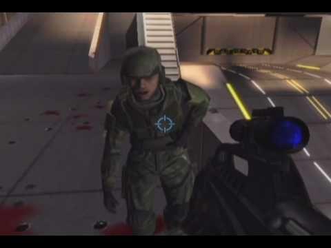 Halo 2 E3