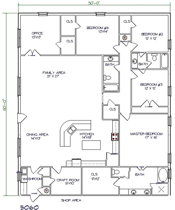 log home floor plans with attached garage trend home