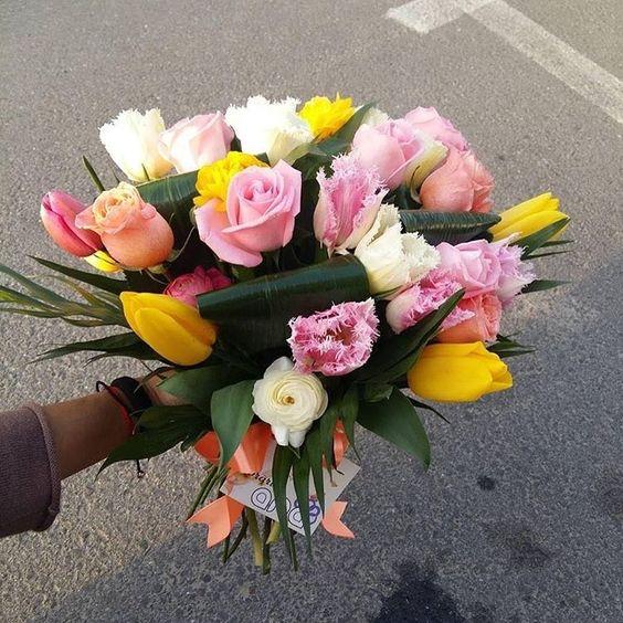 Flori Roflora