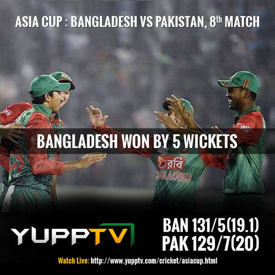 match wickets against
