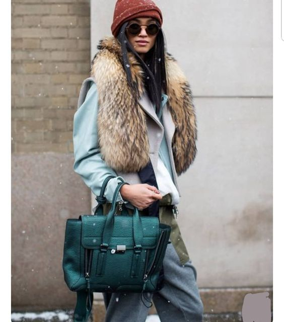 Winter Stilllife...!! #winter#stilllife#cute#dope#stunning#creative#mood#vogue#trendsetter#cute#dope#stunning#streetstyle#streetwear#streetlook#looktrendy#glamourwoman#details#accessories#globalgirl#urbanstyle