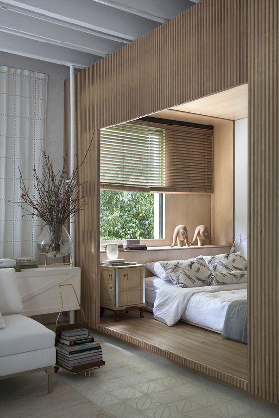 21 Modern Home Decor That Will Make Your Home Look Fabulous interiors homedecor interiordesign homedecortips