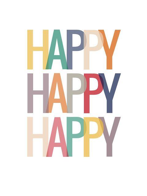 happy happy happy happy and so happy on pinterest. Black Bedroom Furniture Sets. Home Design Ideas