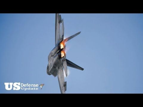 Mostly F 22 Raptor The World S Deadliest Jet Fighter Plane Military With Images Fighter Planes Jets Fighter Jets Fighter Planes Military