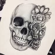 Skulls and Roses 2