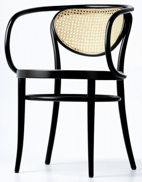 Michael Thonet, Bentwood Chair