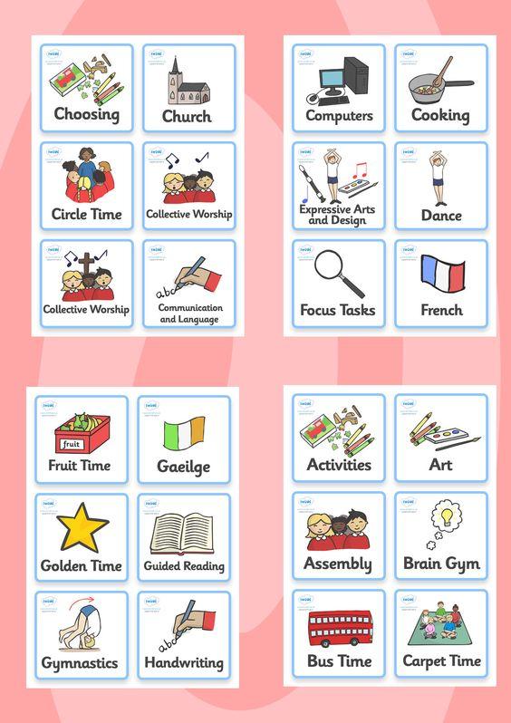 Time Worksheets : time worksheets ks1 twinkl Time Worksheets at ...