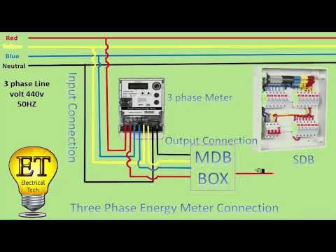 Pin On Total Electrical Information