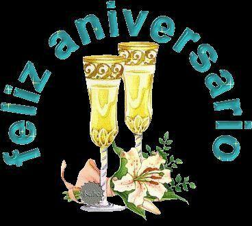 Anniversario Di Matrimonio In Spagnolo.Pin Di Irma Araujo Su Anniversario Di Matrimonio Anniversario Di