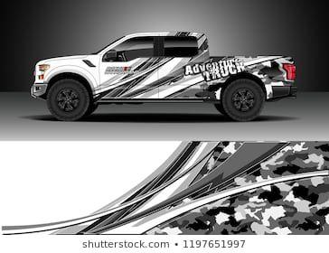 Podobne Obrazy Zdjecia Stockowe I Ilustracje Wektorowe Car Wrap