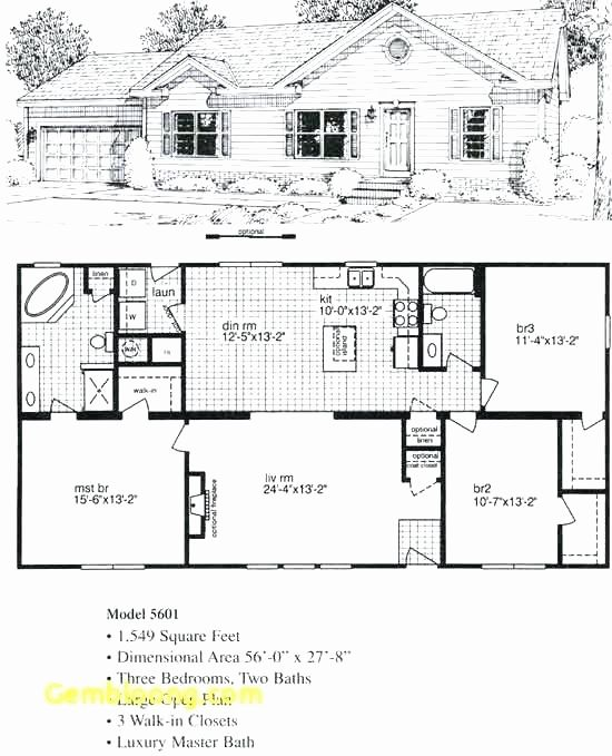 Simple House Plans Free Best Of House Plans Drawing Software Insidestories Denah Rumah House Blueprints Denah Lantai