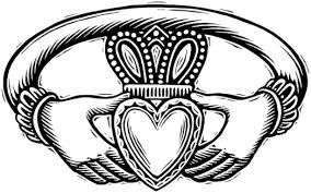Resultado de imagen para irish culture symbols