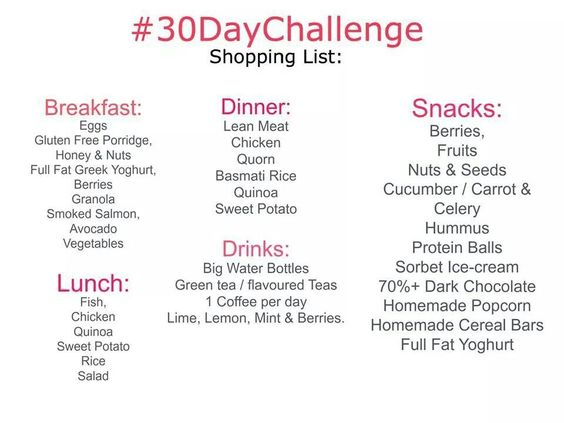 Carly rowena is fab love this challenge. . Google her!
