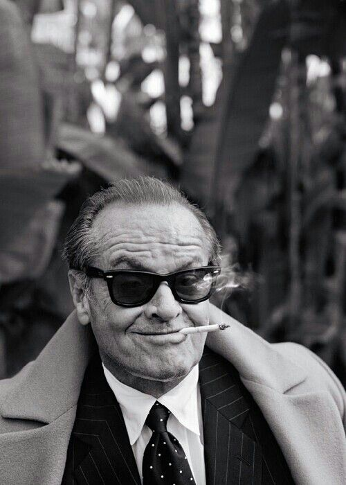 The Joker: Favorite Actor, Famous People, Don T Care, Jack O'Connell, Jack Nicholson, Jacknicholson, I Don'T Care
