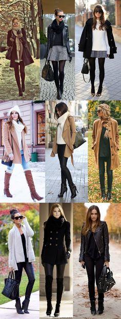 Outfit de invierno - Página 4 0c39e22756f2b5552568be57fa332003