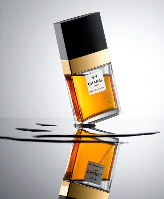 Beskrajne Mudrosti Pinterest With Images Fragrance