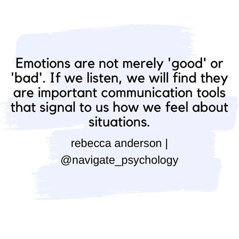Pin On Navigate Psychology Self Care
