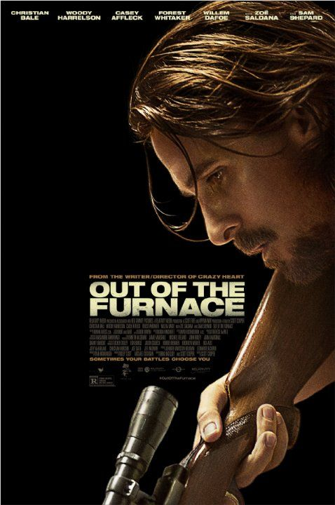 Pin On Movieclicks Movies On Blu Ray