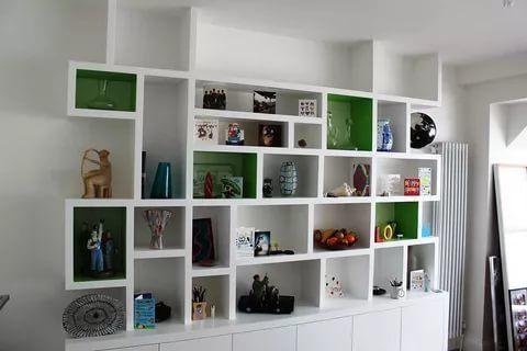 27 Exclusive Wall Shelf Ideas Bedroom Livingroom Diy Undertv Bathroom Kitchen Office Ki Modern Bookshelf Design Contemporary Bookshelf Bookshelf Design