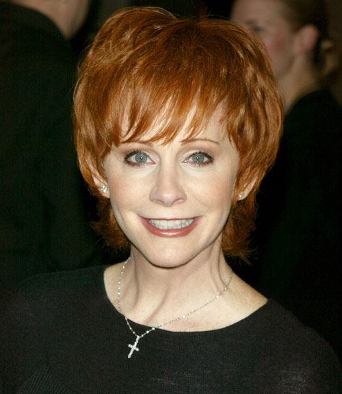 reba mcentire hair styles reba mcentire pixie hairstyles and pixie on 1395 | 0c3ad3035bf0e416afbfd6596046b247