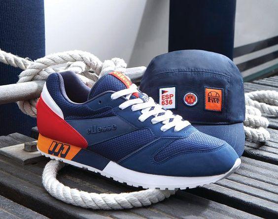the best attitude 9b4db d265a ... adidas originals zx 850 price blue price blue ear green ellesse clobber  pinterest ellesse and footwear