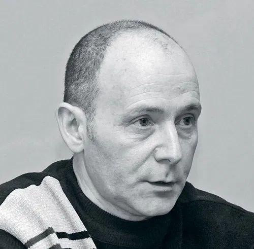 солонин историк: 8 тыс изображений найдено в Яндекс.Картинках