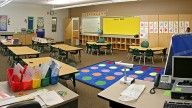 U.S. House extends tax deduction for educators' classroom purchases « Education Votes