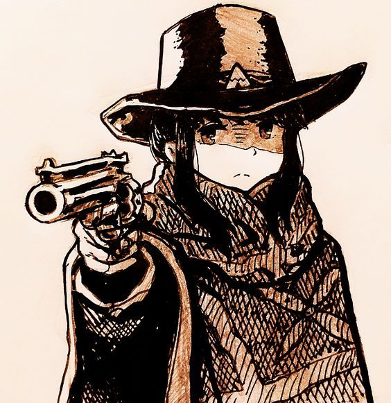 anime おしゃれまとめの人気アイデア pinterest 郭 志诚 女の子イラスト アニメ戦士 病みかわいい イラスト