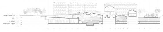 Natural History Museum Proposal (25)
