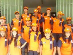 CONSTRUINDO COMUNIDADES RESILIENTES: Como o Projeto Agente Comunitário Escolar Poderá P...